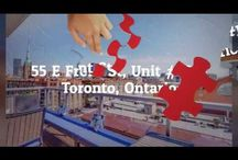 Property Listings - Houses, Condos, TownHouses For Sale By Owner