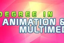 Animation Degree in Chandigarh / Morph academy provides Animation desgree courses in Chandigarh, best 3d Animation Chandigarh. Our professional 2d Animation and vfx in Chandigarh can help you reach worldwide customers