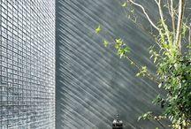 Optical Glass House by Hiroshi Nakamura & NAP…