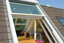 Loft-Attic conversion