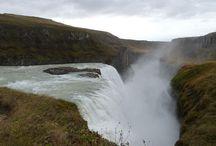 IJsland - Brrrrr / Reizen in IJsland - Travel in Iceland