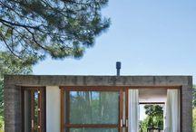 Arquitetura Rural
