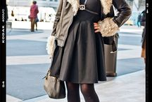 Street Style 2012 / by Homemadepicturemania Sao Nonac