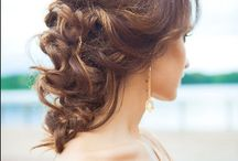 hairstyles for groom's mom