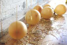 Ambrosia Gold