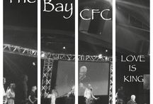 #thebaycfc (Church) / Word-Based Church in Cape Town, South Africa streaming online to the whole world! http://allanbaggministries.org