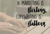 copy life.