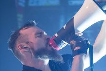 The-E-Blog Live Pics / Live Pics from EBM, Industrial, Dark Wave, Cold Wave and many more