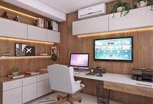 Antoni room