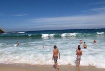 Australia / Our holiday to Australia