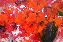 Louise Baker Art