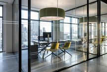 _Offices_