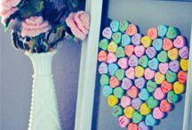 Sweet Ideas