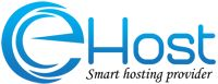 eHostBD / eHostBD is one of the best web hosting company in Bangladesh which offers cheap web hosting for business and personal website. eHostBD is also largest domain hosting company in Bangladesh that provides world class domain registration service at very cheap rate. We are the leading web design company in Bangladesh and we provide professional web design at affordable price.