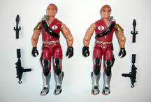 GI Joe 2002