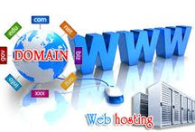Domain Hosting for Affiliate Marketers / Domain Hosting for Affiliate Marketers, who loves to get small packages. See More http://goo.gl/9UuViW