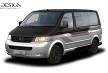 Car styling ideas