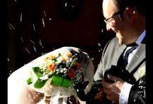 Brani Matrimonio - Liturgia - / Canti per la liturgia del matrimonio - produzione Chicchi&Coccole Cerimonieri - info 349.70.66.539 -