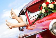 Www.HansenLidyFotografie.nl / Weddings, bruiloften en meer!