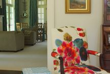 Furniture, Upholstery... / by Joanne Phipps