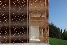 preseden fasad bintaro