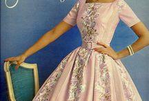 1960 modası