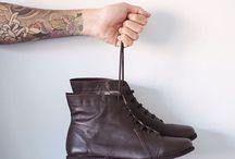 Sapatos Masculinos / Sapatos masculinos essenciais, modernos, clássicos, sapatos de couro