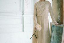 wed.dresses