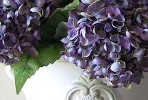 Flowers Arrangement / Including Bouquet Arrangement, etc.