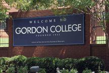 Gordon State College