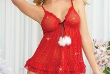 Holiday / Make your holidays naughty and nice!