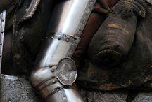 medieval etc