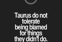 $taurus$
