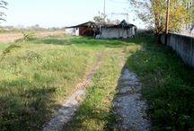 Girni Real Estate Πωλείται Αγροτεμάχιο στην Κατερίνη ΠιερίαςΕγγλέζικος