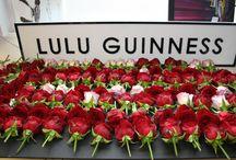 Lulu Guiness