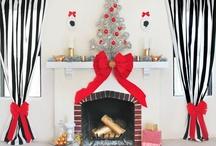 Christmas / by Jenn Collins