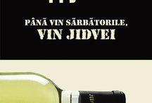Jidvei Romania