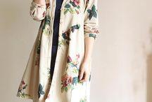 --- MY style ---
