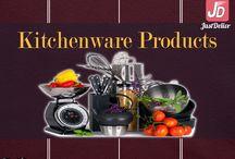 Kitchen Ware Items Online / Buy Kitchen Utensils online in India on justDelivr.com
