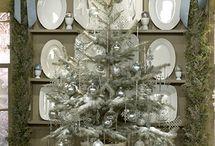 Christmas / by Melanie Boyle