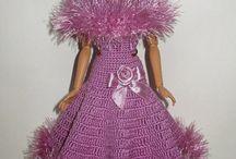 Barbie - Bagira