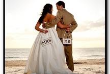 wedding photography ideas for alexis