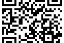 """Start - ,,O viață de calitate în siguranță"""" - Dâmbovița / #rupetacerea Astăzi 13 iunie 2015, anunțăm lansarea conceptului creativ pentru județul Dâmbovița a campaniei de promovare RUPE TĂCEREA, campanie ce face parte din Proiectul cu titlul Start - ,,O viață de calitate în siguranță"""" - POSDRU/170/6.3/S/146738"""