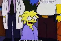 Top 50 The Simpsons Quotes / that made us laugh