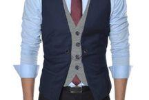 nice clothing / Mens fashion