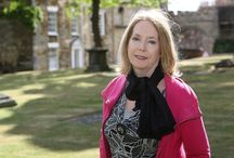 Jeremy Corbyn's ex-wife: 'I donated to Yvette Cooper's campaign'