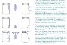 Ceramic Tips and Information