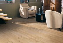 Kraus Flooring Collection