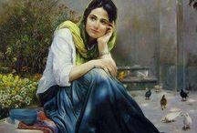 Shayari / Hindi Shayari with Images, Hindi Love Shayari with Images, Hindi Sad Shayri with Images