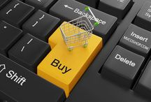 Ecommerce / Ecommerce website design, development and marketing.